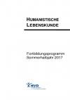 fortbildungsverzeichnis_hvd_sommer_2017_neu