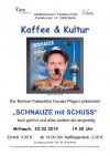flyer_kaffee_und_kultur_20022019