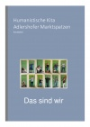 1_konzeption_adlershofer_marktspatzen