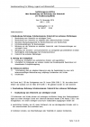 mdb-sen-bildung-rechtsvorschriften-av_schulpflicht