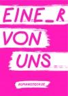 eine_r_von_uns_begleitheft_zur_kampagne
