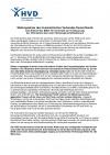 stellungnahme_hvd-bundesverband_referentenentwurf_219a