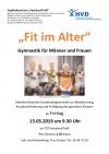 flyer_fit_im_alter