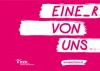 eine_r_von_uns_das_begleitheft_zur_kampagne