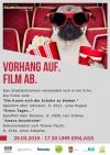 vorhang_auf_film_ab