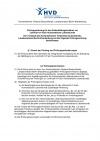 wbs_pruefungsordnung_stand2019