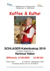 flyer_kaffee_und_kultur_17042019