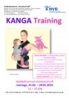 flyer_kanga_1_seite