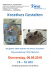 flyer_kreatives_gestalten_alte_buecher_09052019