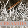 creamida_flyer_cd
