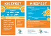 hvd_flyer_pestalozzifest_ausdruck_lay