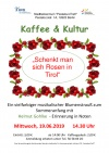 flyer_kaffee_und_kultur_19062019
