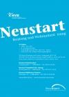 hvd_neustart_plakat