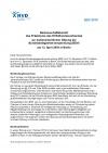 rechenschaftsbericht_bundespraesidium_aobdv_2019-04-13