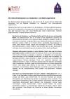 oxford-deklaration-zur-gedanken-und-meinungsfreiheit-web_0