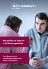psychosoziale_kontakt-_und_beratungsstellen_der_paritaetische