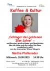 flyer_kaffee_und_kultur_18092019
