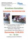 flyer_kreatives_gestalten_herbstliche_tischdeko_12092019