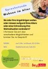 treffpunkt_wohnen_stz_pdf