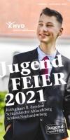 190612_flyer-vorankuendigung_jugendfeier2021_mol_web
