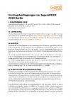 vertragsbedingungen_jf_berlin_2020