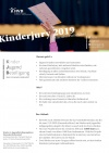 kinderjury_hvd2019_web