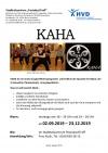 flyer_kaha_neu