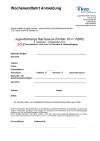 wochenendfahrt_anmeldung-001
