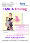 flyer_kanga_ab_281019