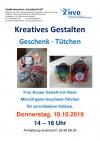 flyer_kreatives_gestalten_geschenk-tuetchen_10102019
