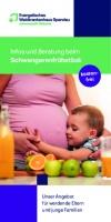 schwangerenfruehstueck