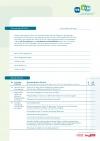 03_vk_kiju_screeningbogen_4-seitig_formular