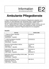 e2_ambulante_pflegedienste_in_neukoelln