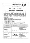 c1_alltagshilfen_fuer_aeltere_menschen_in_nk_