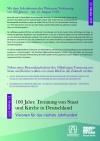 einladungsflyer_100_jahre_trennung_von_staat_und_kirche_in_deutschland