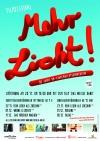 mehr-licht-plakat-a1-v2