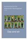 konzeption_adlershofer_marktspatzen