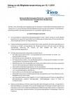 15ci_gesellschaftsvertrag_satzung_bga_-jugendhilfe-_2019