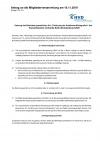 15civ_gesellschaftsvertrag_satzung_bga_-foerderung_der_arbeitsmarktintegration-_2019