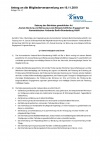 15cv_gesellschaftsvertrag_satzung_bga_-soziale_beratung_und_betreuung_sowie_buergerschaftliches
