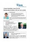 revisionskommission_kandidat_innen