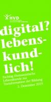 programm_fachtag_digital_lebenskundlich