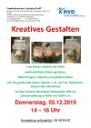 flyer_kreatives_gestalten_weihnachtliche_glaeser_05122019