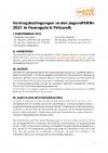 vertragsbedingungen_jf_opr-pr_2021
