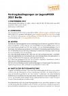 vertragsbedingungen_jf_berlin_2021