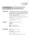 jfberlin_2021_wegweiser_gruppenanmeldung_af_sw_final