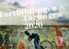 programmheft_2020_online