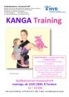 flyer_kanga_ab_130120