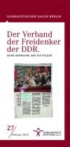 200227_hsb_hum_salon_verband_der_freidenker_flyer