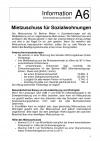 a6_mietzuschuss_fuer_sozialwohnungen_2020_doc